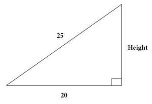 triangleladder152025