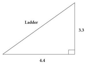 triangleladder334355