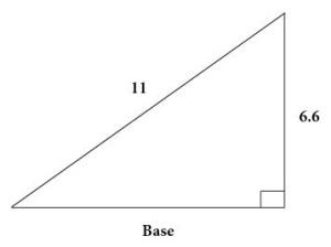 triangleladder668811