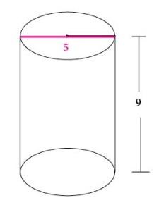 qcylinder