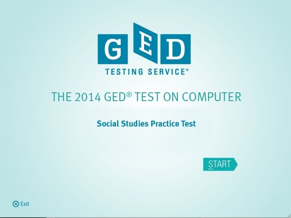 free_socialstudies_practice_test_ged_testing_service