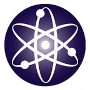 sciencepracticetest